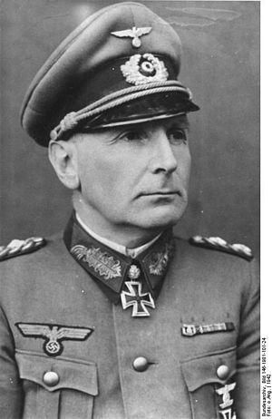 Josef Lainer