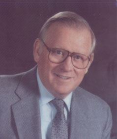 Joseph Kearney