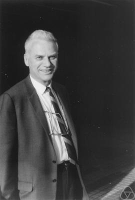 Joseph L. Doob