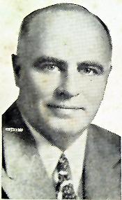 Joseph P. O