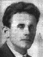 Josip Primožič