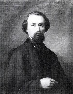 József Molnár