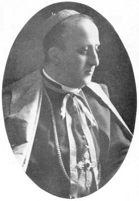 Juan Francisco Aragone