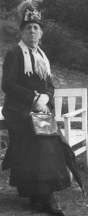 Julia Cæsar