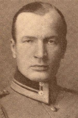 Kaarlo Heiskanen