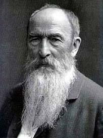 Kaspar von Zumbusch