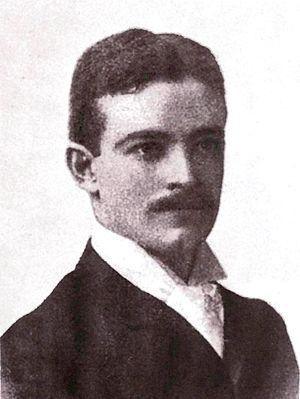 Knowlton Ames