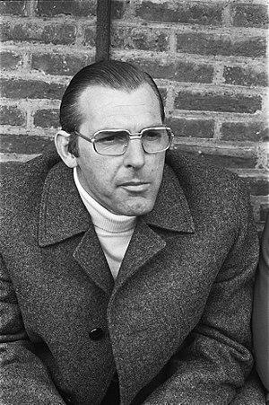 Leo Canjels