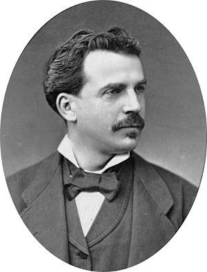 Léon Melchissédec