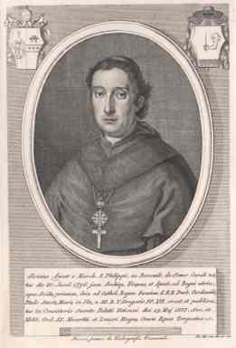 Luigi Amat di San Filippo e Sorso