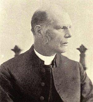 Maurice Baldwin