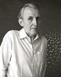 Maurice Girodias