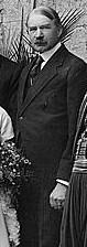 Oscar S. Heizer