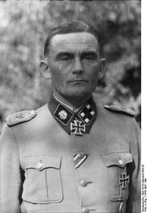 Otto Brakat