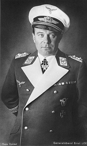 Otto Ude
