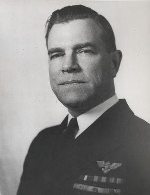 Patrick N. L. Bellinger