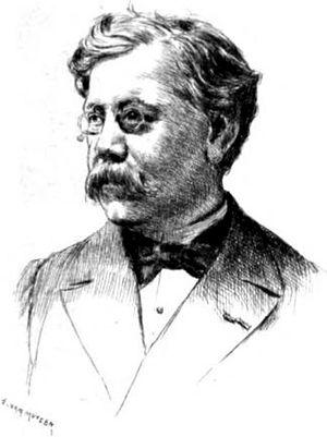 Paul Burani