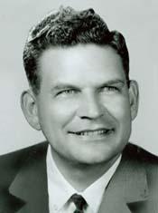 Pete Abele