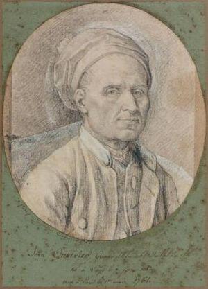 Pierre-Simon-Benjamin Duvivier