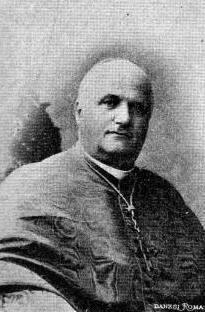 Pietro Respighi