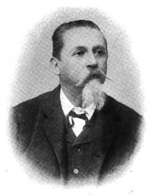 Pietro Tacchini