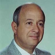 Pinchas Goldstein