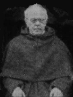 Pius Keller