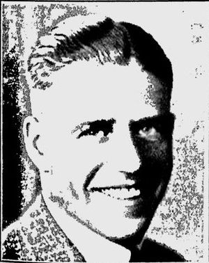 Quintin McMillan