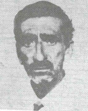 Reza Mahjubi