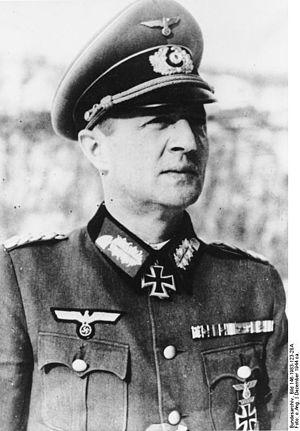 Rudolf Winnerl