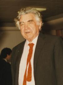 Rodrigo Moynihan