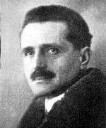 Stefano Rosselli del Turco
