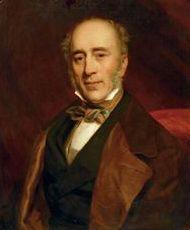 Sir James Clark