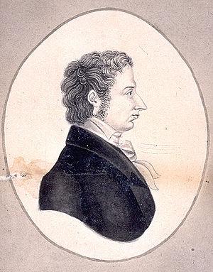 Sveinbjörn Egilsson