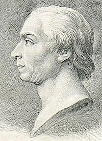Sven Rinman