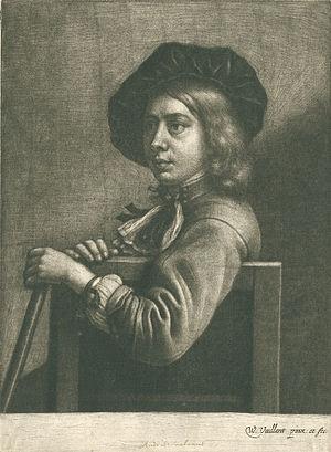 Wallerant Vaillant