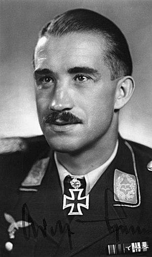 Wilhelm Grieme