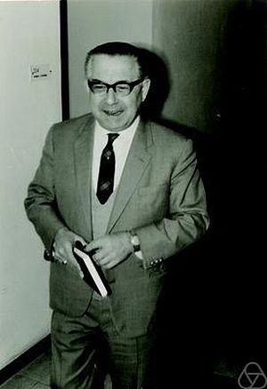 Wilhelm Specht