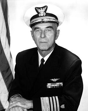 Willard J. Smith