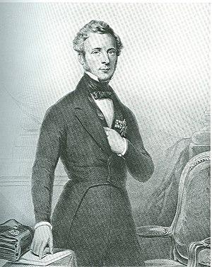 Willem Anne Schimmelpenninck van der Oye
