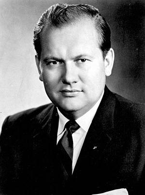 William C. Cramer
