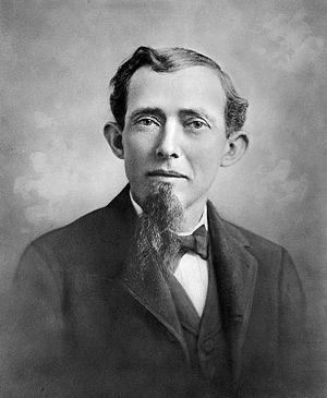 William McCallin