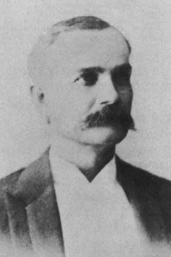 William Owen Smith