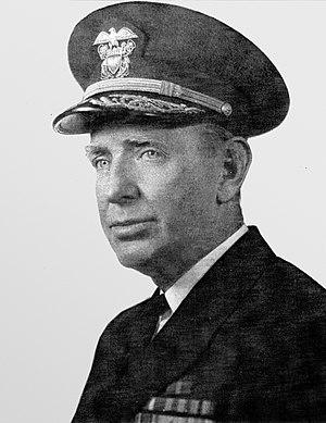 William R. Purnell