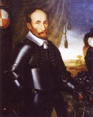 William Wirich