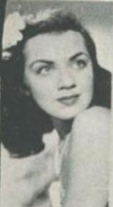 Kitty Kallen