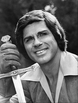 Dick Gautier