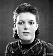Grethe Bartram