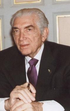 Gholamreza Pahlavi