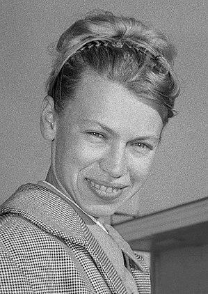 Ludmila Belousova